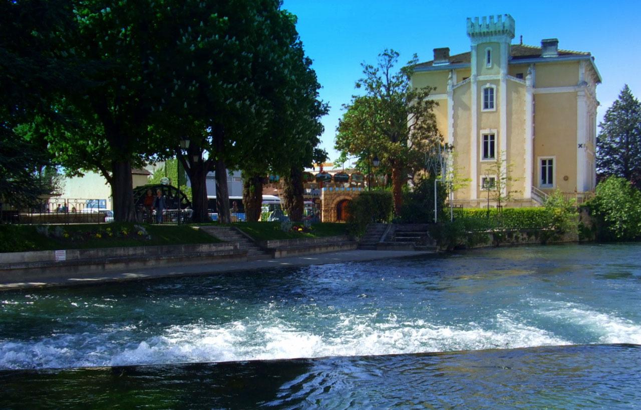 riviere_ISLS-037