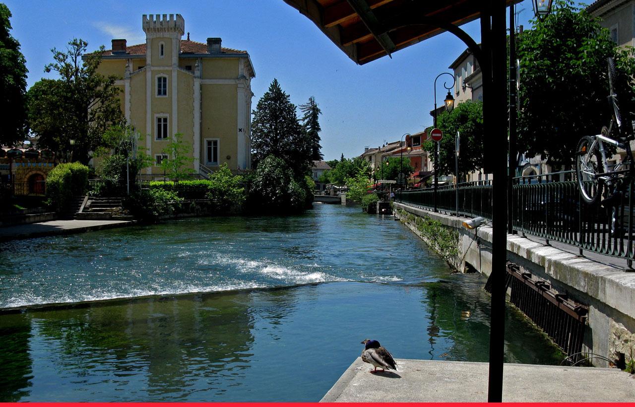 riviere_ISLS-108